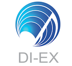 DI-EX DIGITAL EXPERTS
